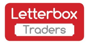 letterbox-traders