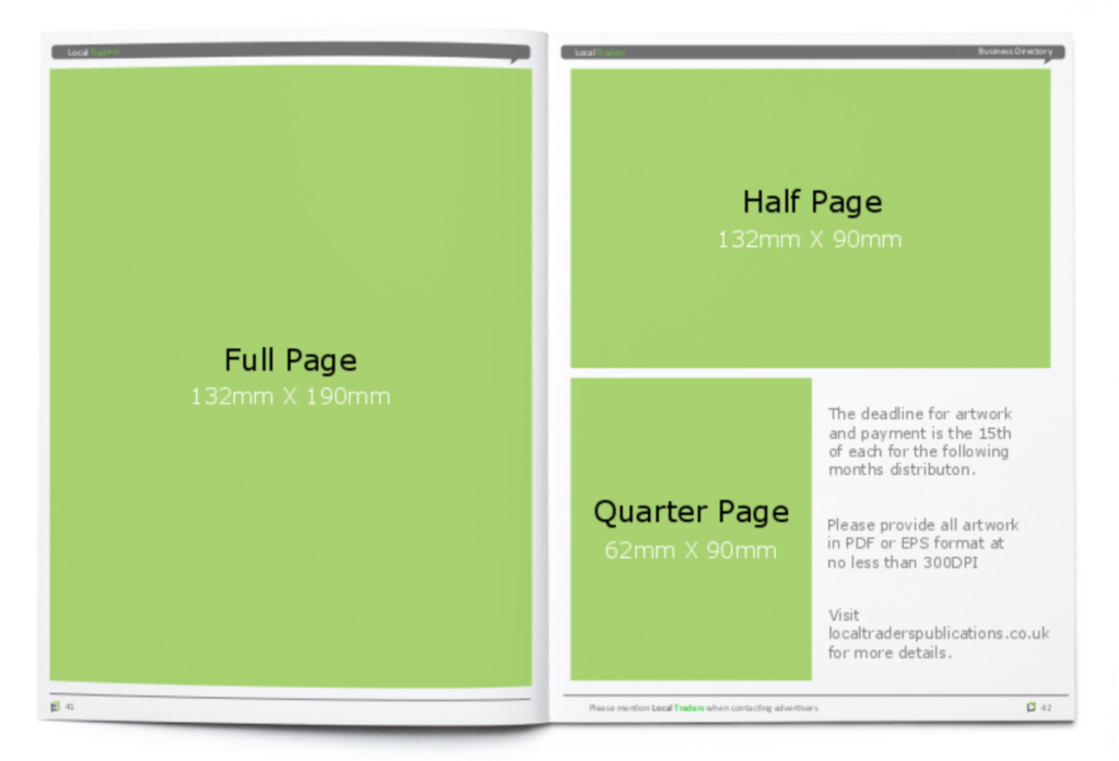 page-sizes-full
