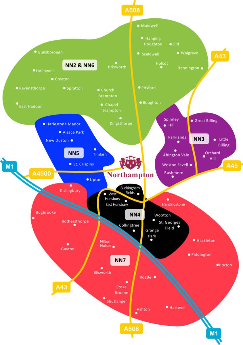 the-map